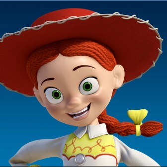 http://www.toystorywallpapers.com/wp-content/uploads/wallpapers/jessie_headshot_toy_story_3_wallpaper-336x336.jpg